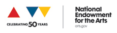 50Year_Logo-230px
