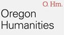 oregon-humanities_125
