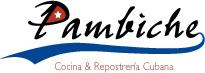 pambichelogoweb