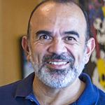 Roy Antonio Arauz, Director